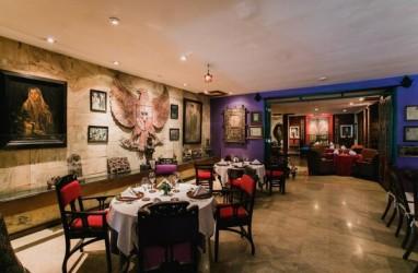 Hotel Tugu Tawarkan Kuliner Bung Karno pada HUT ke-74 RI