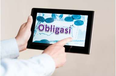 OJK: Belum Ada Pemda yang Ajukan Dokumen Penerbitan Obligasi Daerah