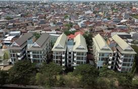 Penurunan Minat Beli Penyebab Perlambatan Pertumbuhan Harga Rumah