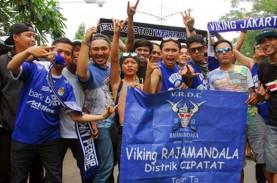LIGA 1 INDONESIA 2019: Head to Head Persib vs Borneo…