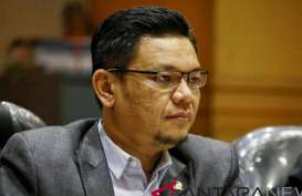 Demokrat Mendukung Jokowi, Golkar : Ini Mencerminkan Semangat Gotong Royong