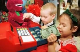 Ini Manfaat Ajarkan Anak Tentang Konsep Uang Sejak Usia 2 Tahun