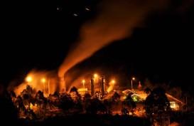 Pembagian Tugas Lima Mitra PLN di Delapan WKP Diumumkan Kuartal IV/2019