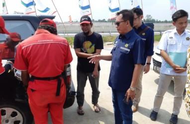 BPH Migas dan KPK Dorong Peningkatan PAD Sulawesi