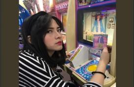 5 Terpopuler Lifestyle, Zara 'Lulus' dari JKT48 dan Lagu Buatan Fans Dijadikan Soundtrack Film Gundala