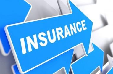 Defisit Neraca Pembayaran Asuransi dan Dapen Meningkat Lagi