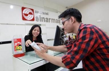 Asuransi Sinar Mas Gaet Ralali.com Pasarkan Proteksi UMKM