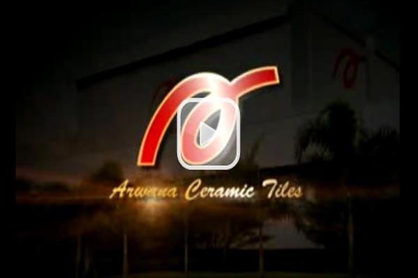 /arwanacitra.com