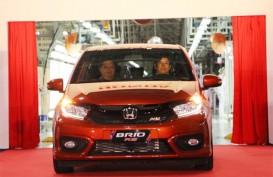 Produk Sukses di Pasar, Honda Minta Program KBH2 Diteruskan