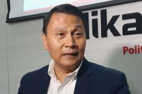 5 Berita Terpopuler, PKS Berharap Partai Pengusung…