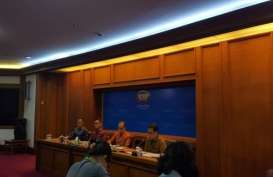 Menlu Panggil Dubes Pakistan dan India Bahas Konflik Kashmir