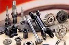 Kuatkan Rantai Pasok, Material Center IKM Komponen Otomotif Dibangun di Tegal