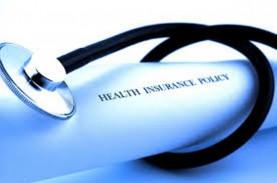 Kapan Sebaiknya Membeli Asuransi Kesehatan?