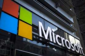 Dituduh Sadap Pesan Suara Pengguna, Microsoft Perbarui…