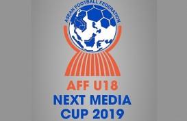 AFF U18: Vietnam vs Kamboja 1-2. Vietnam Tersingkir, Australia Juara Grup B. Ini videonya