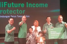 Terus Kembangkan Produk, Manulife Indonesia Optimistis Kinerja Positif Hingga Akhir 2019