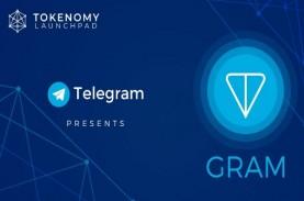 Telegram Bakal Luncurkan Mata Uang Digital Melalui…