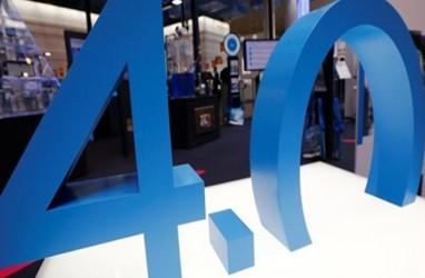 Riau Expo 2019 Usung Industri Digital 4.0