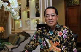 RUU Pertanahan Bertentangan dengan Keinginan Jokowi Tarik Investasi dan Selesaikan Konflik Agraria