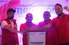 Telkomsel Luncurkan Program MAHAKAM bagi Pelanggan Kalimantan