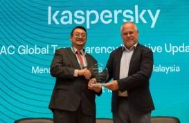 Kaspersky Buka Pusat Transparansi Pertama Di Asia Pasifik, Ini Negara yang Dipilih