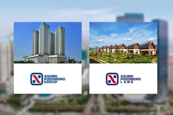 www.agungpodomoro.com