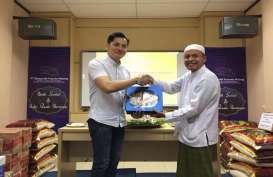 Pialang Perdagangan Berjangka Genjot Literasi