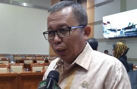 FOKUS UTAMA PEMBANGUNAN : Pemerintah Diminta Akomodasi Masukan Gerindra