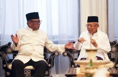 DPD Dukung Langkah RI dalam Politik Luar Negeri