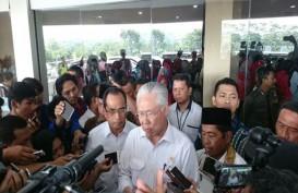 Indonesia Bawa Persoalan Biodiesel ke WTO