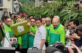 Kebijakan B30 Dongkrak Harga CPO, Pengusaha Dukung Langkah Jokowi