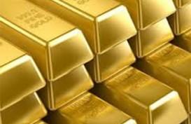 Tawarkan Layanan Investasi Emas, e-Commerce Wajib Daftar ke Bappebti