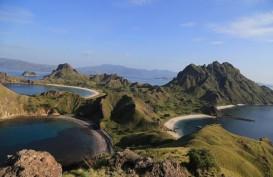 Hebat! Labuan Bajo dan Bunaken Bakal Punya Kapal Wisata Tembus Pandang
