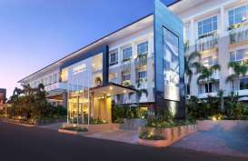 Pendapatan Eastparc Hotel (EAST) pada Semester I/2019 Tumbuh 23,36 persen