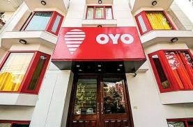 Sebulan Beroperasi di Makassar, Okupansi Hotel OYO…