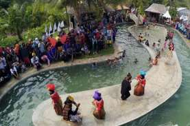 Tujuh Budaya Gorontalo Masuk Warisan Budaya Tak Benda