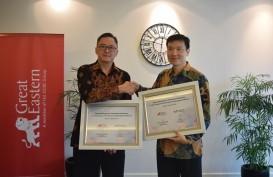 Tingkatkan Layanan, Great Eastern Life Indonesia Gandeng Mayapada Healthcare