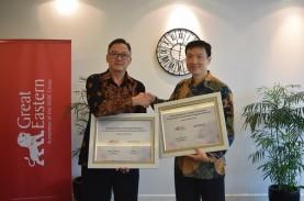 Tingkatkan Layanan, Great Eastern Life Indonesia Gandeng…