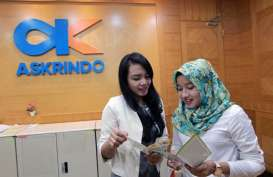 Askrindo Bersama Perindo & PTPN XIII Gelar Jalan Sehat di Mempawah Kalbar