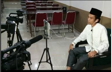 Diduga Menista Agama, Umat Kristen Diimbau Tak Terprovokasi Ucapan Abdul Somad