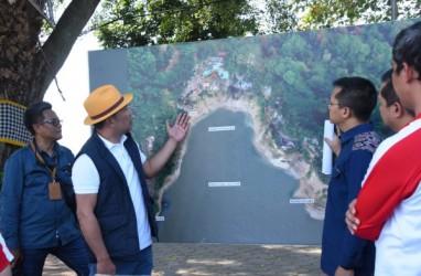 Ridwan Kamil Pastikan Revitalisasi Waduk Jatiluhur Dimulai Tahun Ini