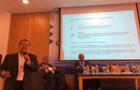 Bisnis Kabel Laut Masih Menjanjikan di Indonesia