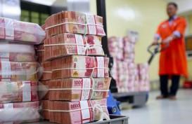 Investor Cerna Komentar Trump, Mata Uang Emerging Markets Menguat