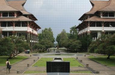 Ini 10 Besar Perguruan Tinggi Nonvokasi di Indonesia