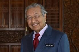 Rakyat Malaysia Serukan Ulama Zakir Naik Dideportasi…