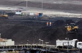 Semester I/2019, Laba Bersih Golden Energy Mines (GEMS) Turun 47,49 Persen