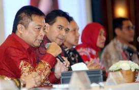 Telkom (TLKM) Ikut Lelang Penjualan Menara Indosat