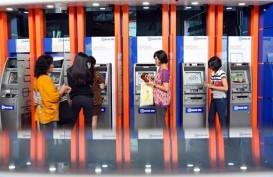 Bank BRI Konsisten di Jalur UMKM Lewat Digitalisasi