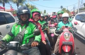 Risma Disiapkan untuk Pilkada DKI Jakarta? PDIP : Masih Lama