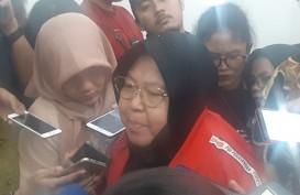 Wali Kota Risma Bantah Anak Papua Diusir dari Surabaya